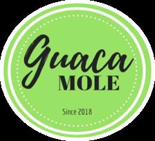 Guaca-Mole